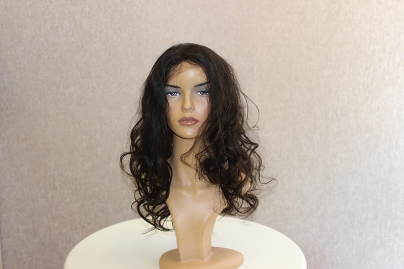 Saç Kaynak Kursu