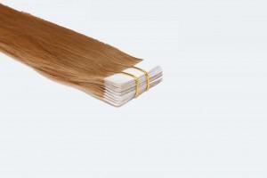 Mikro Bant Saç Kaynak sarı