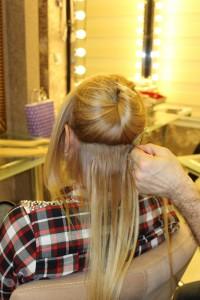 saç kaynak bakırköy