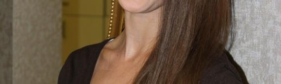 Mikro Bant Saç Kaynak Tape Hair extensions