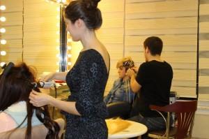 sach saç kaynak merkezi