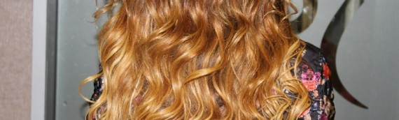 Nano Saç Kaynak Farkı