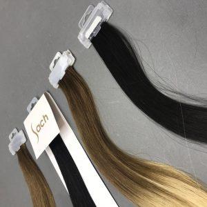 mikro saç kaynak yapımı