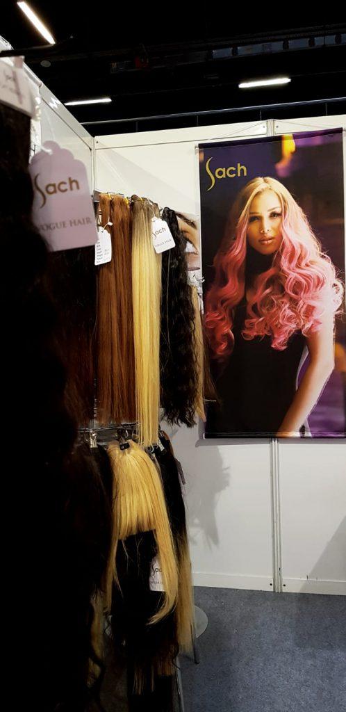 saç kaynak fiyat
