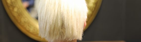 Kısa Saça Nano ve Mikro Saç Kaynak