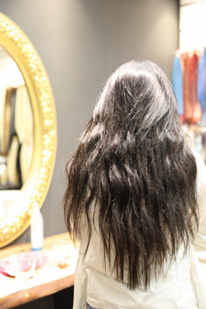 mikro saç kaynak fiyatları