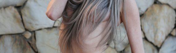 Saçınıza Kaynak Uygulamalar Zarar Verir Mi?
