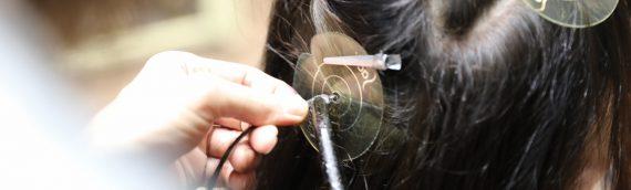 Mikro Saç Kaynak Tercih Edenler
